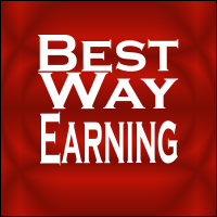 BestWayEarning