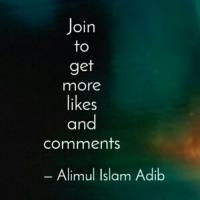 Earn together (like,comment, add)