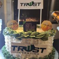 TrustInvesting  GREAT OPPORTUNITY