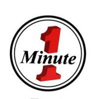 One_minute