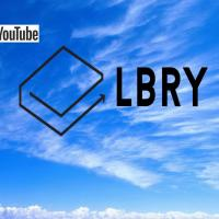 LBRY – Earn Rewards for your Content