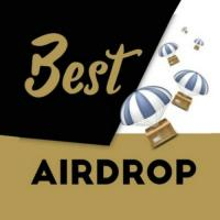 ⭐🚀⭐ THE BEST AIRDROPS ⭐🚀⭐