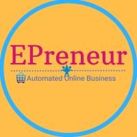 Epreneur Automated Online Business
