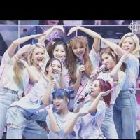 ALL ABOUT TWICE