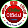 Online Official